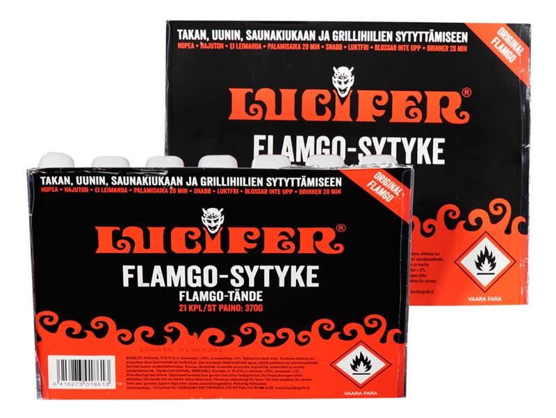 Flamgo